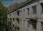 Великое переселение: в Москве сносят хрущевки «по-умному»