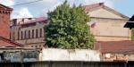 Ради Восточного скоростного диаметра снесут 17 старинных зданий