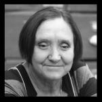 Мария Рогозина