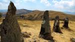 «Вы искажаете историю!»: страсти по армянскому Стоунхенджу