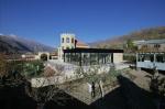 Зачем в дагестанском селе без электричества и инфраструктуры построили современный образовательный центр