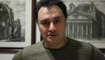 Архитектор Максим Атаянц опровергает свою аффилированность с Urban Group