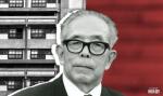 Кунио Маекава и японская жилая единица