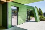 ROCKWOOL и группа ЦДС ищет молодых и талантливых архитекторов