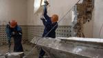 Московскую межевую канцелярию отреставрируют к 2020 году
