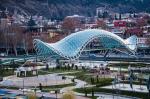 Мосты над водой