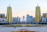 Кто помогает архитекторам и урбанистам в странах Центральной Азии и Восточной Европы