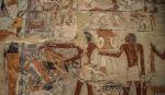 Гробница Меху в Египте впервые станет доступна посетителям