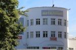 Новосибирские власти взяли на контроль сохранность здания «Металлиста»
