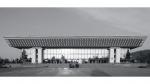 Топ-10 модернистских зданий Алматы
