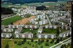 Крупнопанельное строительство в Швейцарии