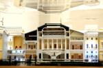 Реконструкция Русского музея: деньги выделены — сотрудники против