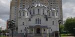"""За восемь лет по """"программе-200"""" в Москве построили 75 храмов"""