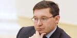 Реновацию жилья в России нужно рассматривать исходя из источников финансирования — глава Минстроя