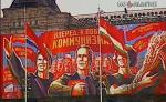 Советский модернизм в архитектуре: движение по кругу между утопией и реальностью