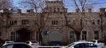В центре Астрахани продают памятник архитектуры XIX века