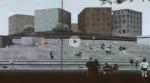 В новом музее блокады покажут, как Ленинград жил накануне войны