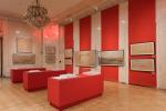 Марк Акопян: Выставка может прогореть на этикетках