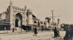 Уникальный проект, или как 12 ворот Ташкента превратят город в сердце Великого шелкового пути