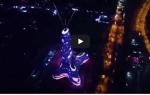 В Китае построили небоскреб, форма которого многим показалась очень неприличной