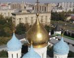 Возвращая историю: к реставрации Новоспасского монастыря подключились ученые
