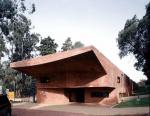 Архитектурная дипломатия