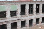 В Москве подготовили концепцию проекта реконструкции Фабрики-кухни