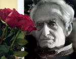 Умер Илья Лежава