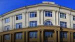 Какие исторические здания Новосибирска получили новый фасад в 2018 году
