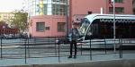 Дом-паровоз и ДК, названный в честь слесаря трамвайного депо: «прогульщик» — о конструктивистской Москве
