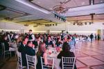 Юбилейная церемония вручения Urban Awards состоится в Москве в ноябре