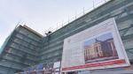Опыт Петербурга по реставрации памятников распространят по всей стране
