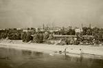 Всё о реконструкции Михайловской набережной — в газете «Красный проспект»