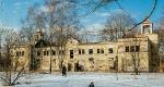 Мировой опыт: музыкальный фестиваль Station Narva в заброшенной эстонской мануфактуре