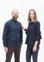 Leppanen Anker Arquitectos: «Для нас каждый проект – живой организм»