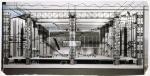 «Седрик Прайс придумывал архитектуру, которая может подстраиваться под поведение людей»