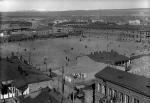 Государство и столица: Ереван до и после…