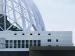 Урбанист Никита Сучков — о Цирке, который спрятали в бюджетные керамические панели