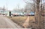 Деградация московских парков вызывает тревогу профессиональной общественности