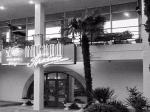 Ресторанная драма: 52 года назад в Сочи открылся знаменитый «Каскад»