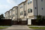 Сделки с недвижимостью: преимущества работы с профессиональным риелтором