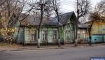 Власти Калуги не могут отнять у владельца остатки памятника: будут умолять