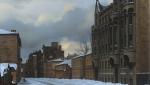 Доходный дом на Малой Ордынке признали памятником