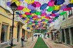 Как арт-объекты меняют имидж городов