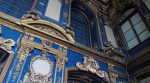 Восстановленная церковь Екатерининского дворца готовится понять первых посетителей