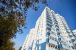 В Москве по программе реновации строится 36 домов
