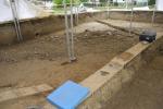 В Швейцарии найден город древних кельтов