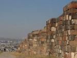 Ереван не старше Рима - рассказы о камнях