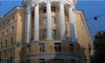 В Петербурге до конца года отремонтируют более 70 фасадов объектов культурного наследия