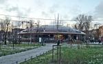 В метро Петербурга рассказали, почему «Горьковская» напоминает «летающую тарелку»